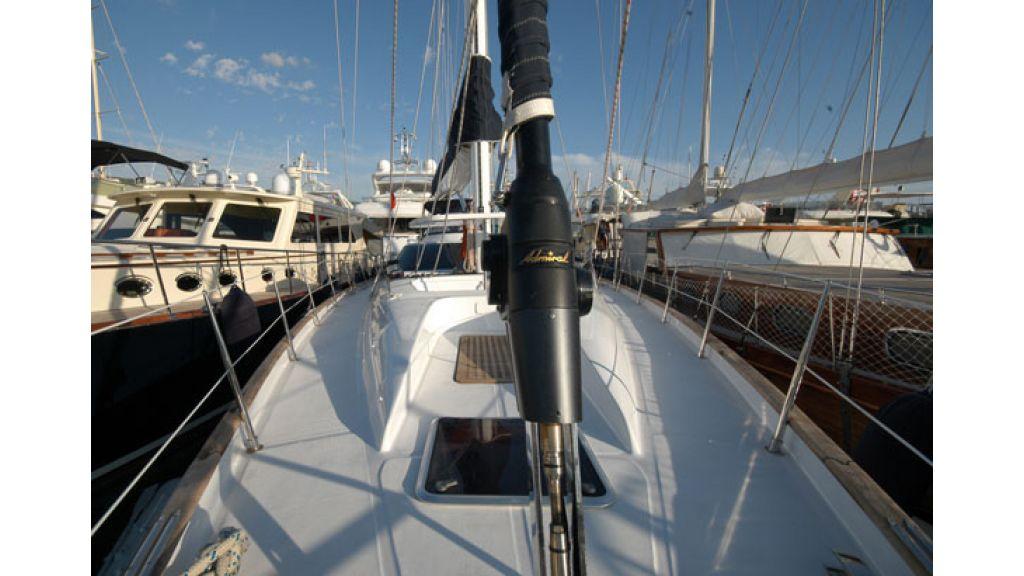 Sailing yacht musto (8)