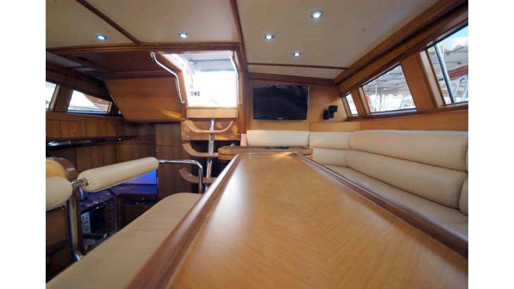Sailing yacht musto (9)