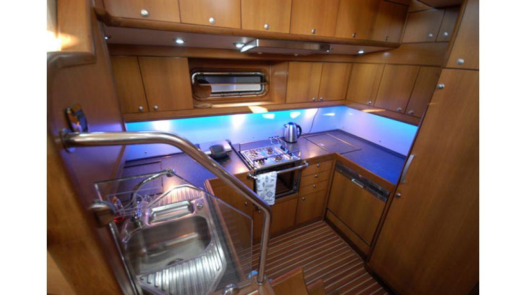 Sailing yacht musto (10)