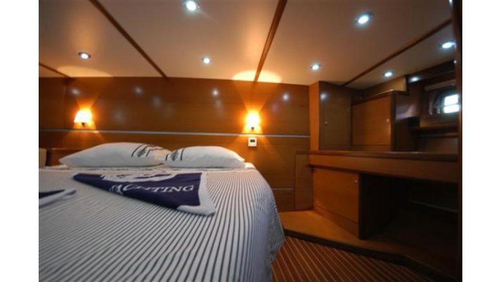 Sailing yacht musto (15)