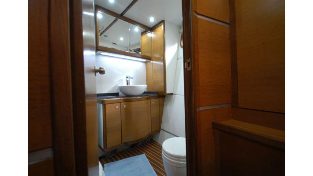 Sailing yacht musto (19)