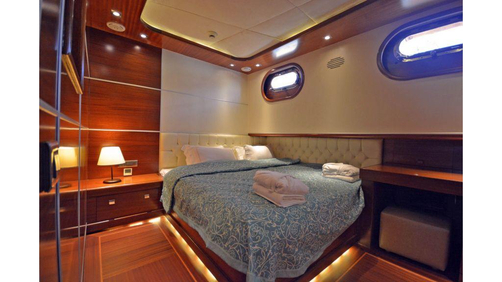 2012 Design Luxury gulet (11)