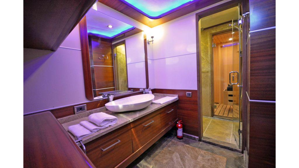 2012 Design Luxury gulet (15)