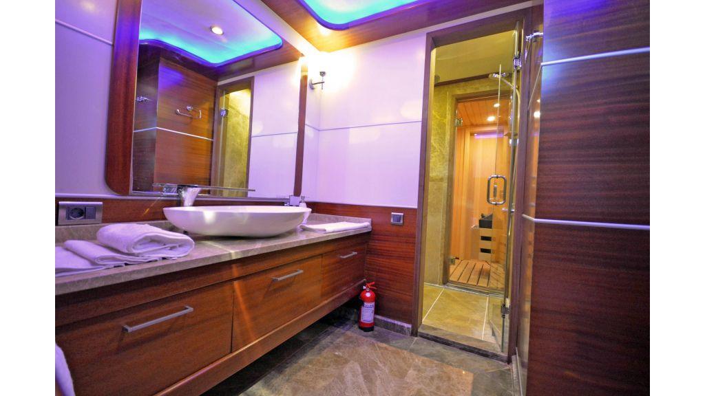2012 Design Luxury gulet (16)