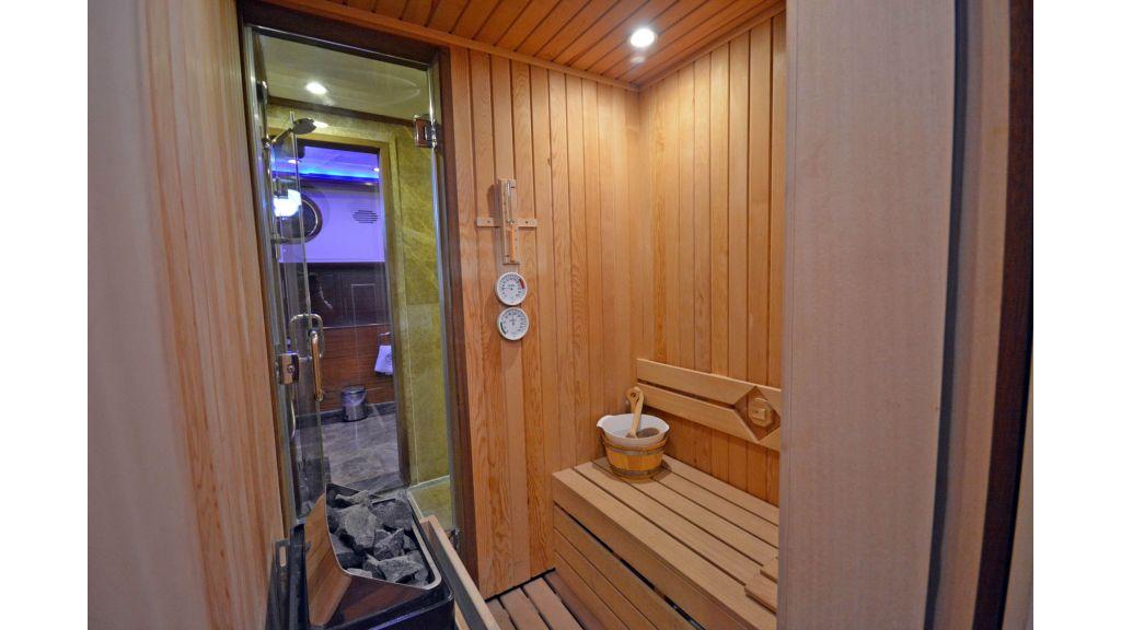 2012 Design Luxury gulet (17)