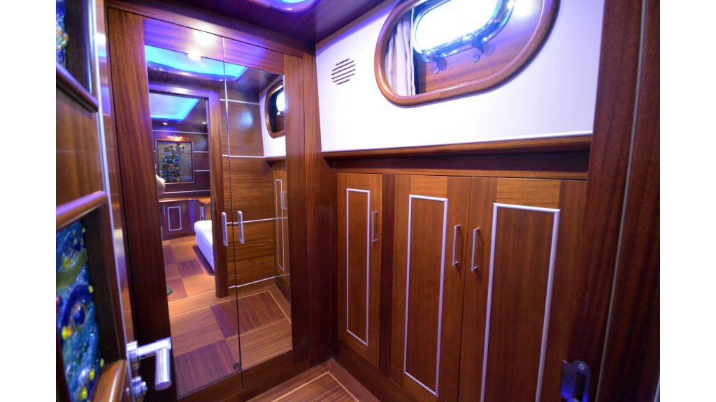 2012 Design Luxury gulet (18)