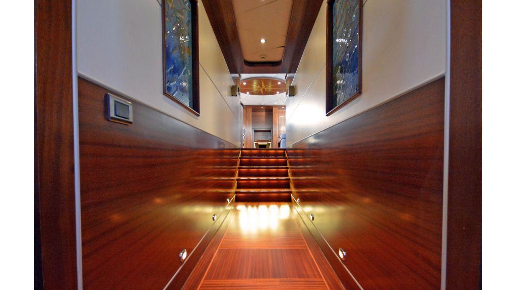 2012 Design Luxury gulet (19)