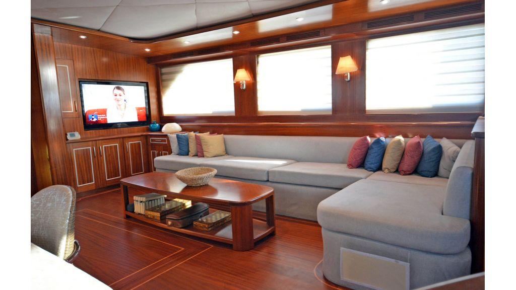 2012 Design Luxury gulet (21)