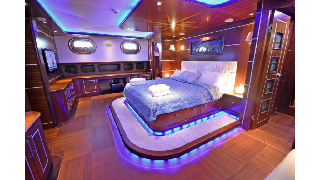 2012 Design Luxury gulet (30)