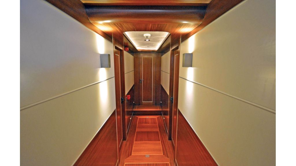 2012 Design Luxury gulet (32)
