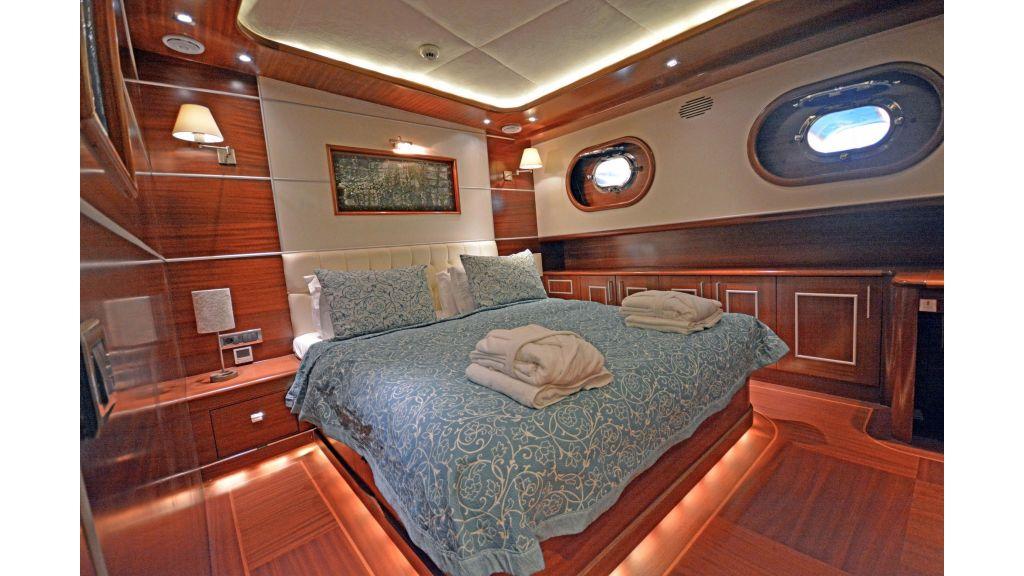 2012 Design Luxury gulet (33)