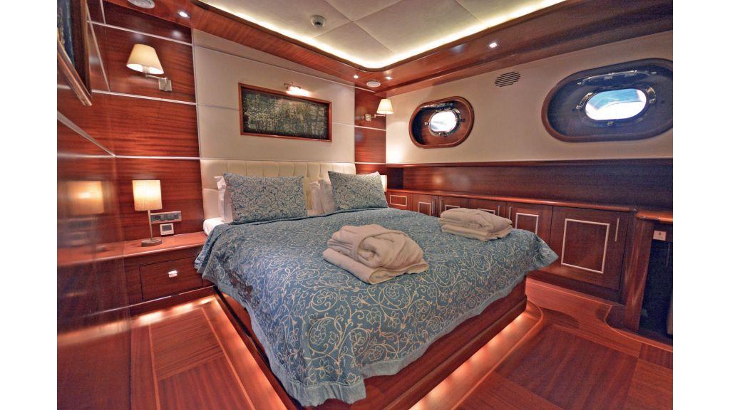 2012 Design Luxury gulet (34)