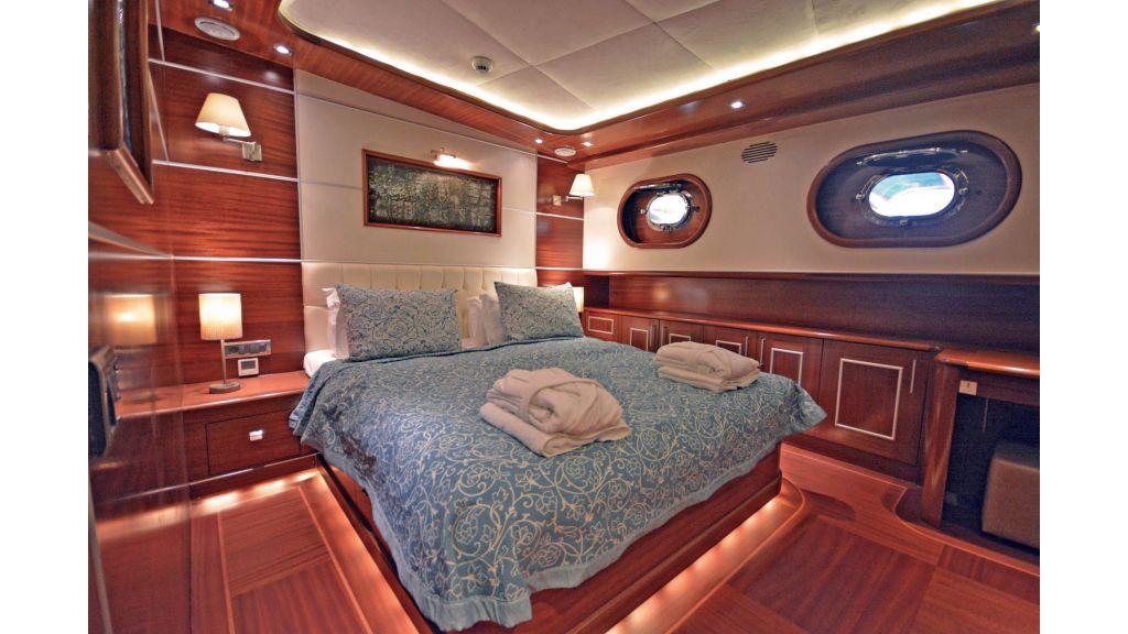 2012 Design Luxury gulet (35)