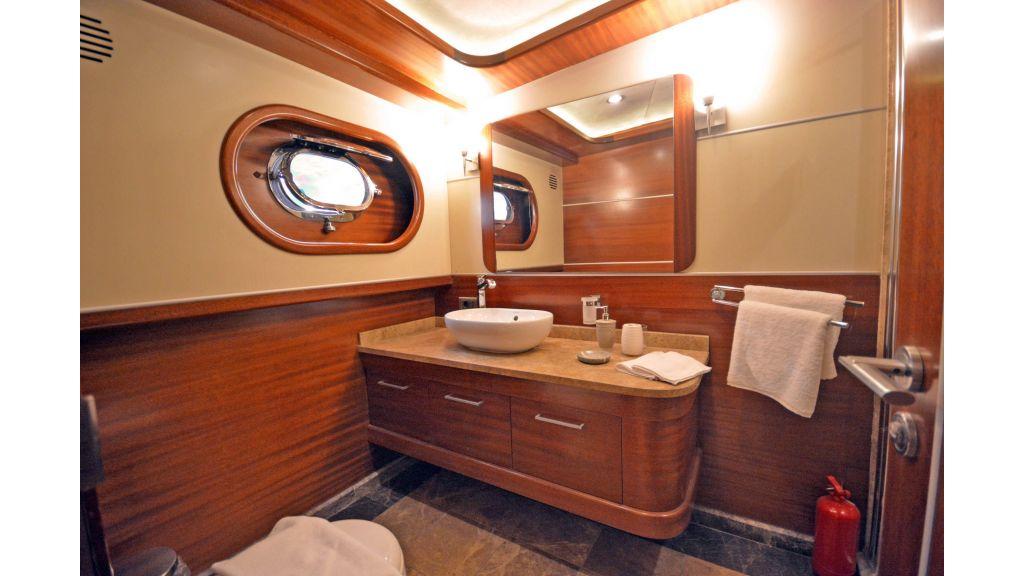 2012 Design Luxury gulet (36)