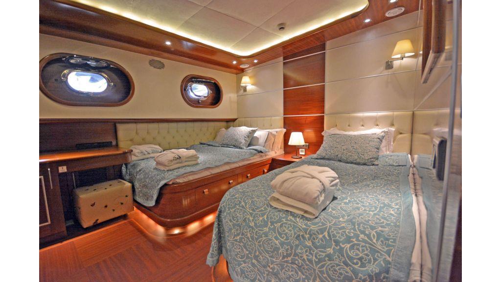 2012 Design Luxury gulet (38)