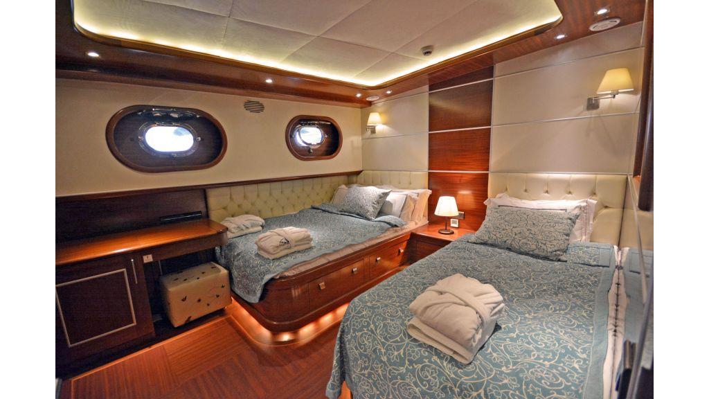 2012 Design Luxury gulet (39)