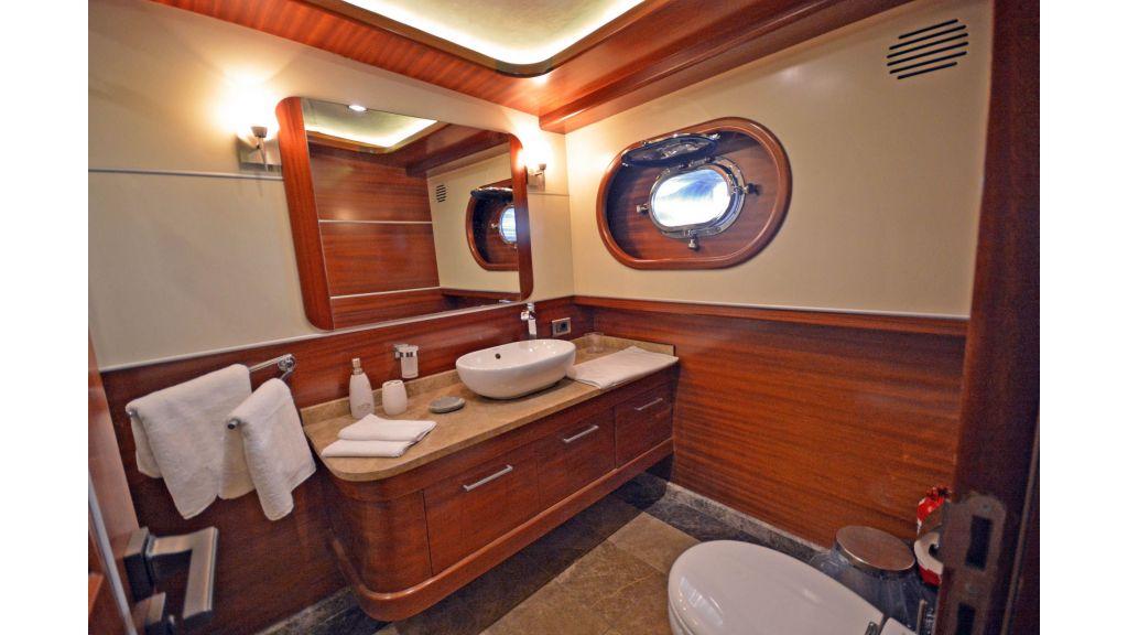 2012 Design Luxury gulet (40)
