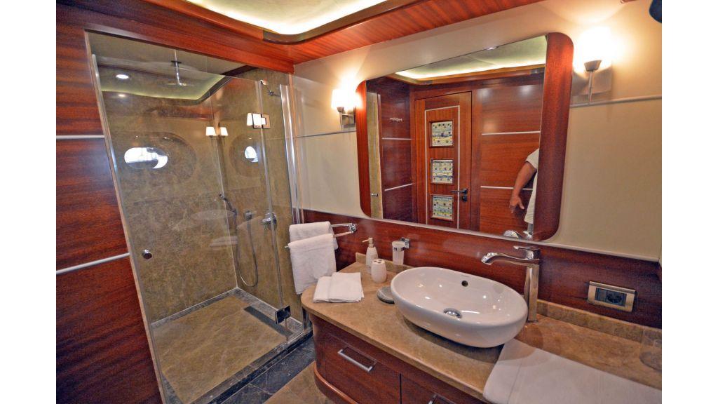 2012 Design Luxury gulet (41)