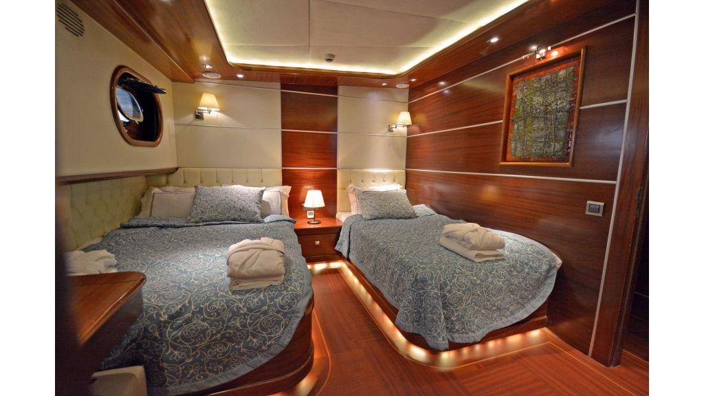 2012 Design Luxury gulet (42)