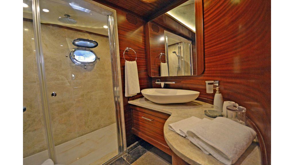 2012 Design Luxury gulet (43)