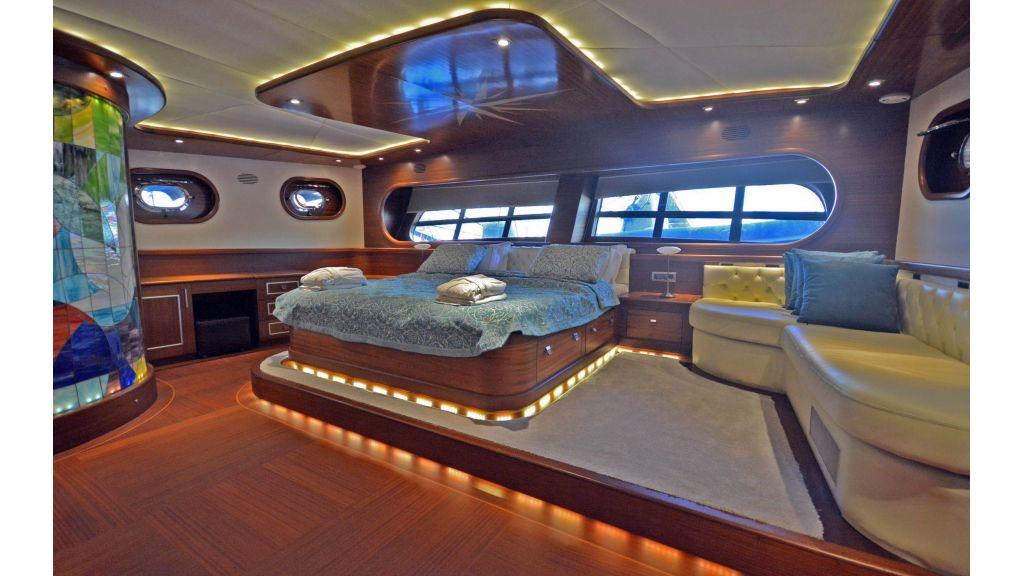 2012 Design Luxury gulet (44)