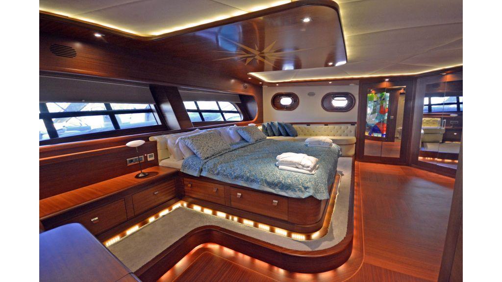 2012 Design Luxury gulet (45)