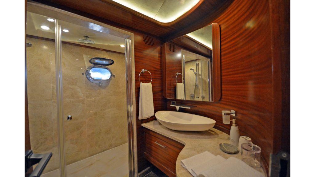 2012 Design Luxury gulet (46)
