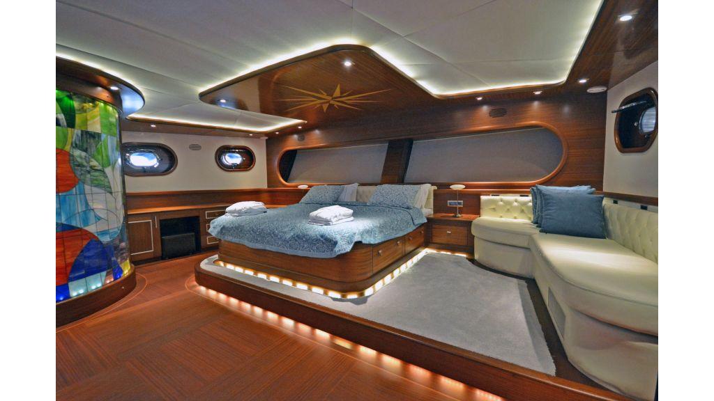 2012 Design Luxury gulet (47)