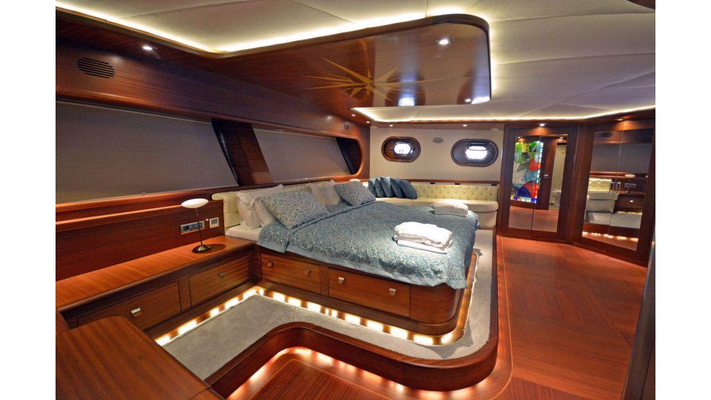 2012 Design Luxury gulet (48)