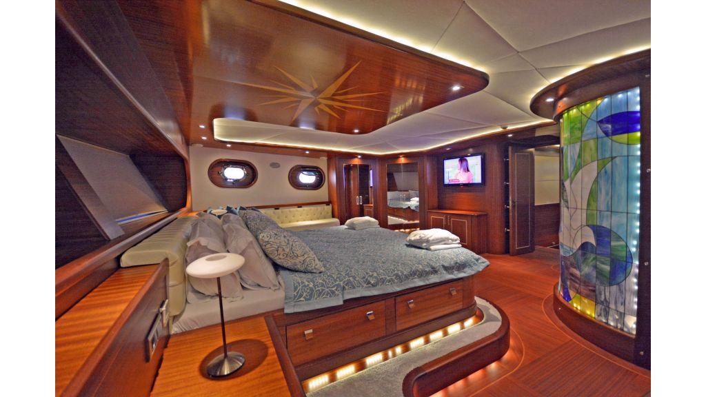 2012 Design Luxury gulet (49)