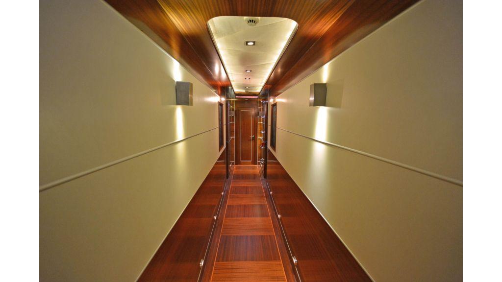 2012 Design Luxury gulet (50)