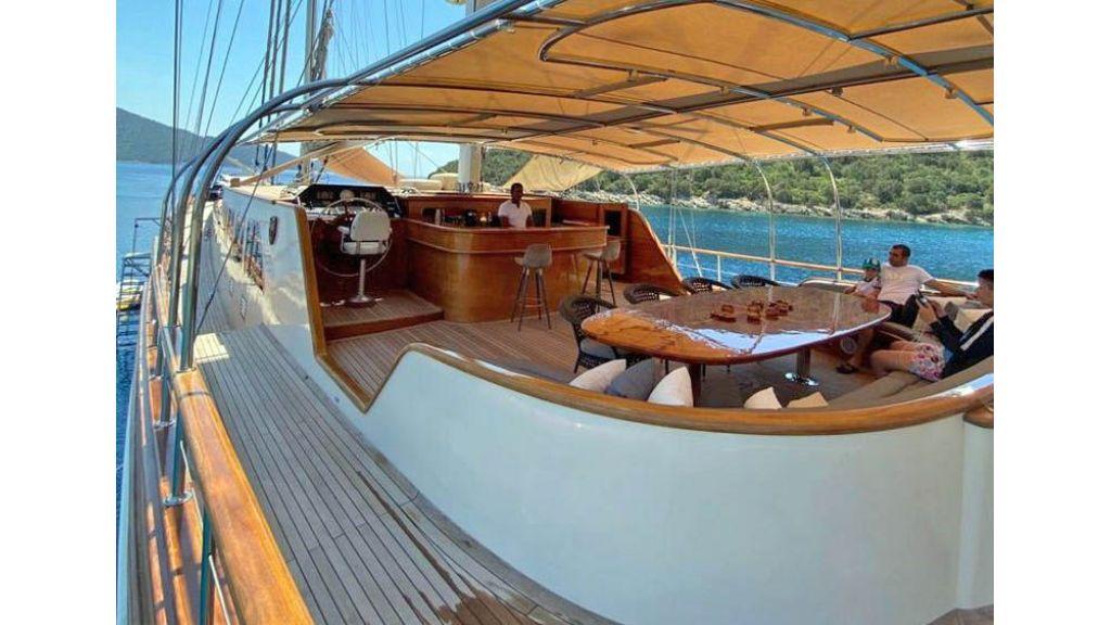2012 Design Luxury gulet (51)