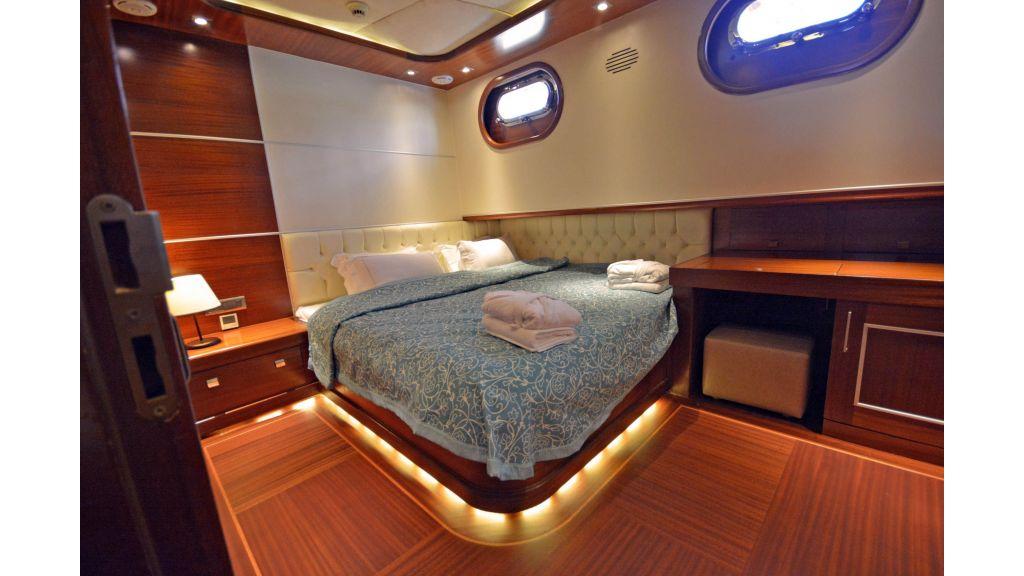 2012 Design Luxury gulet (7)