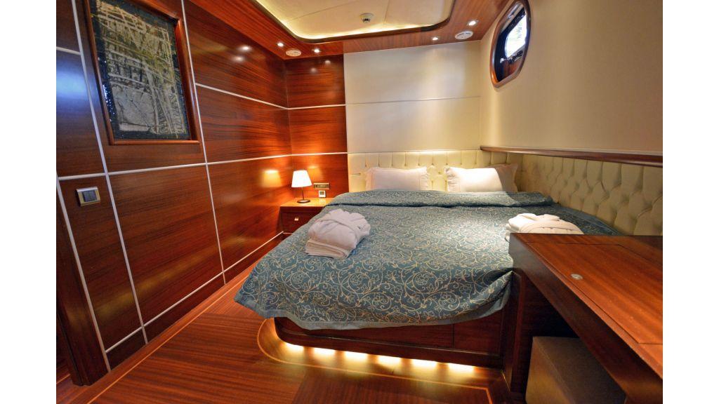 2012 Design Luxury gulet (9)