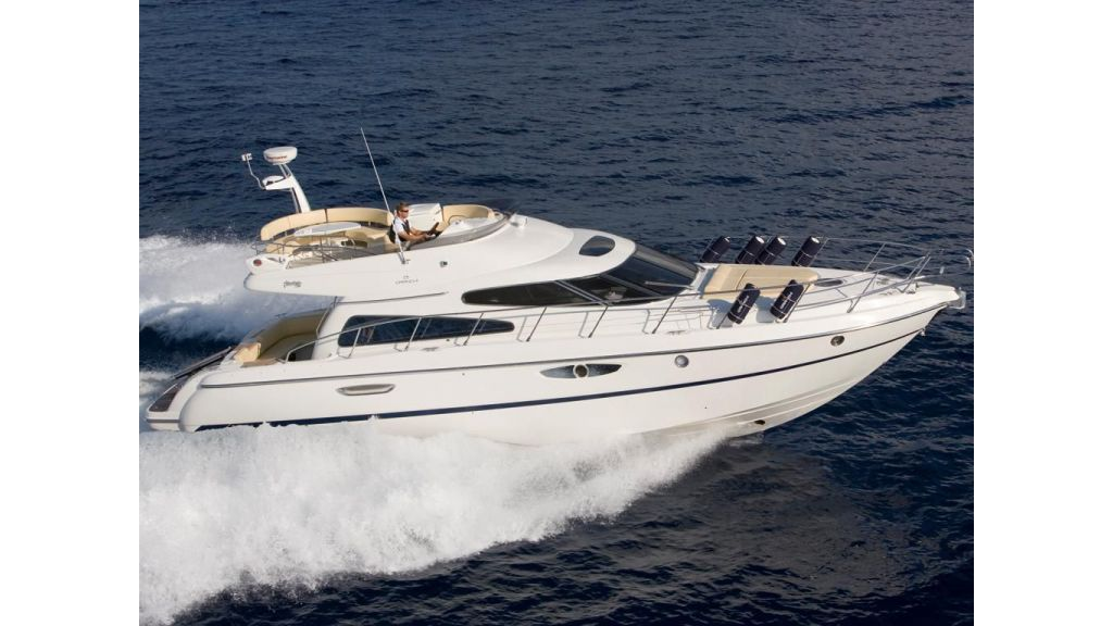 Cranchi-50 atlantique-master