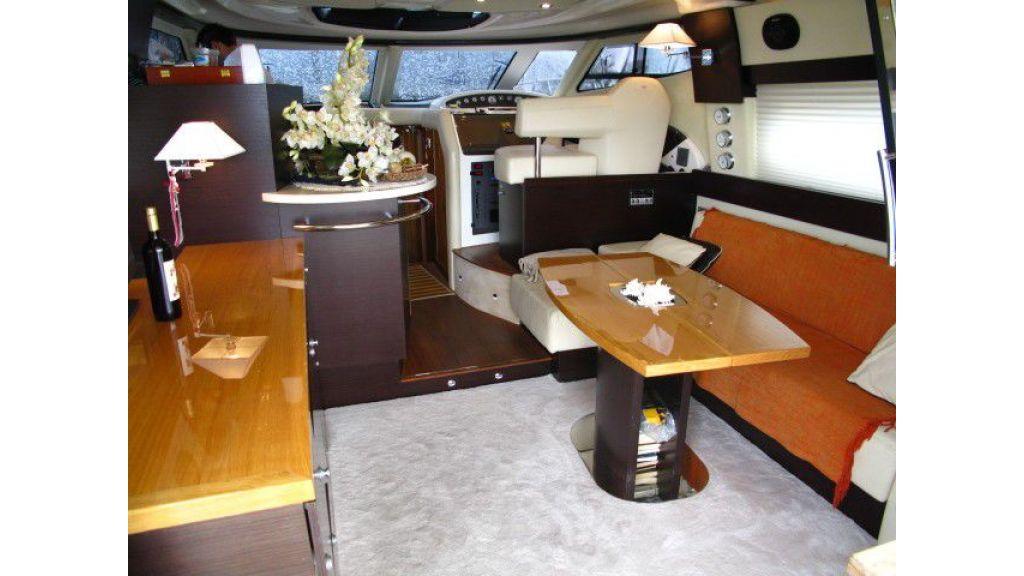 Cranchi Atlantique (2)