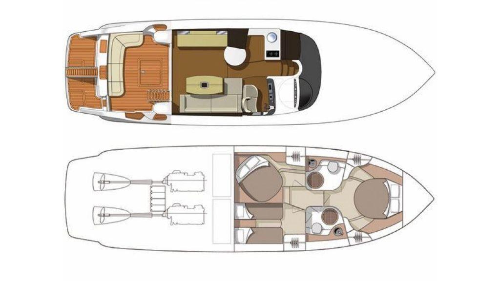 Cranchi Atlantique (8)