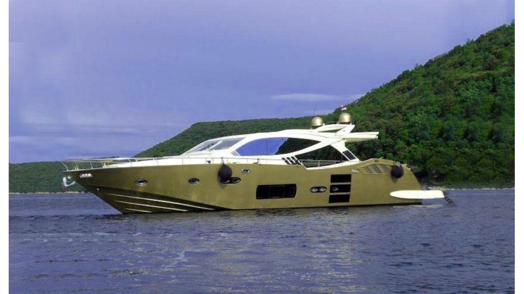 enigma-72-motoryacht-master