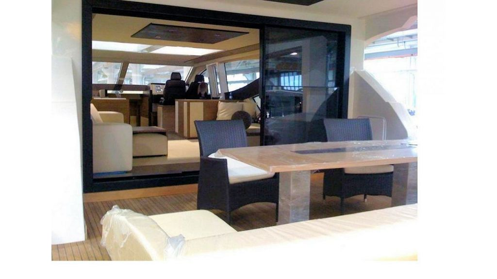 Enigma Motoryacht for Sale (12)