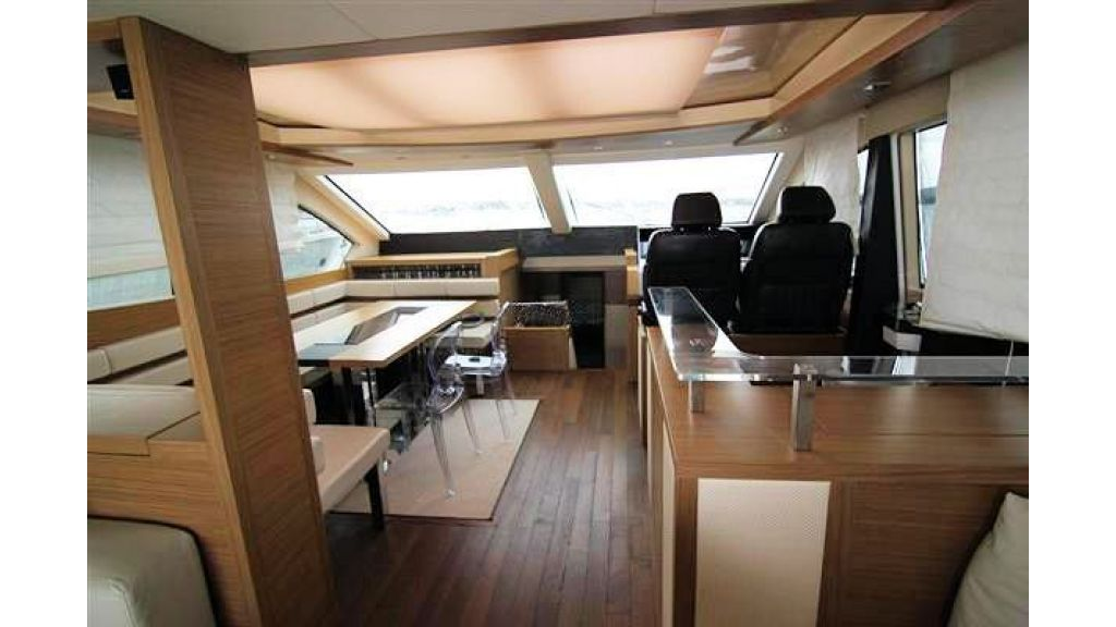 Enigma Motoryacht for Sale (7)