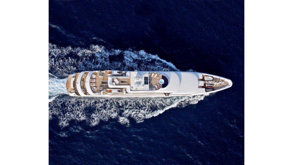 Superyacht Omega- (10)