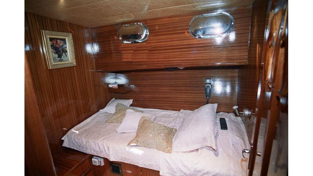 4 - Cabins gulet (10)