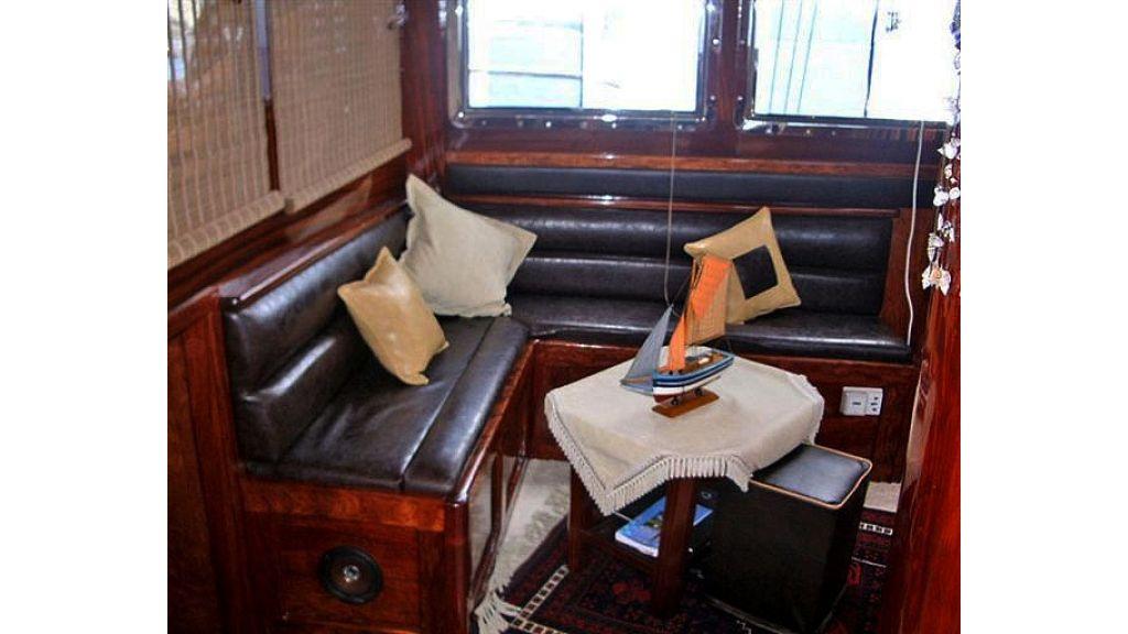 4 - Cabins gulet (11)