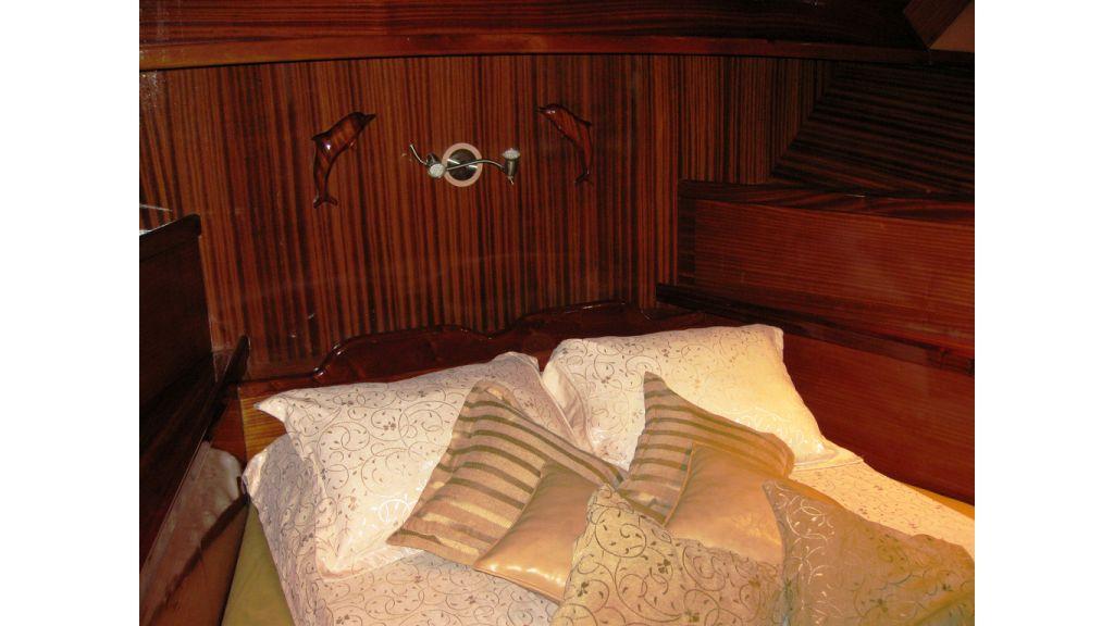 4 - Cabins gulet (14)
