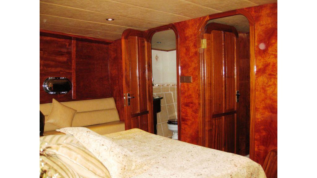 4 - Cabins gulet (19)