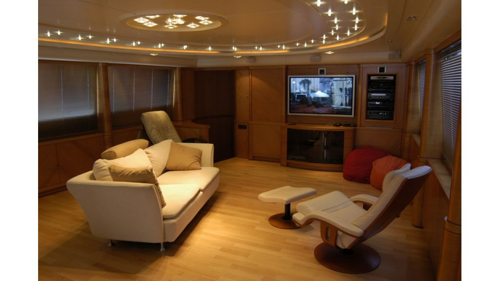 Sailing yacht for sale (10)