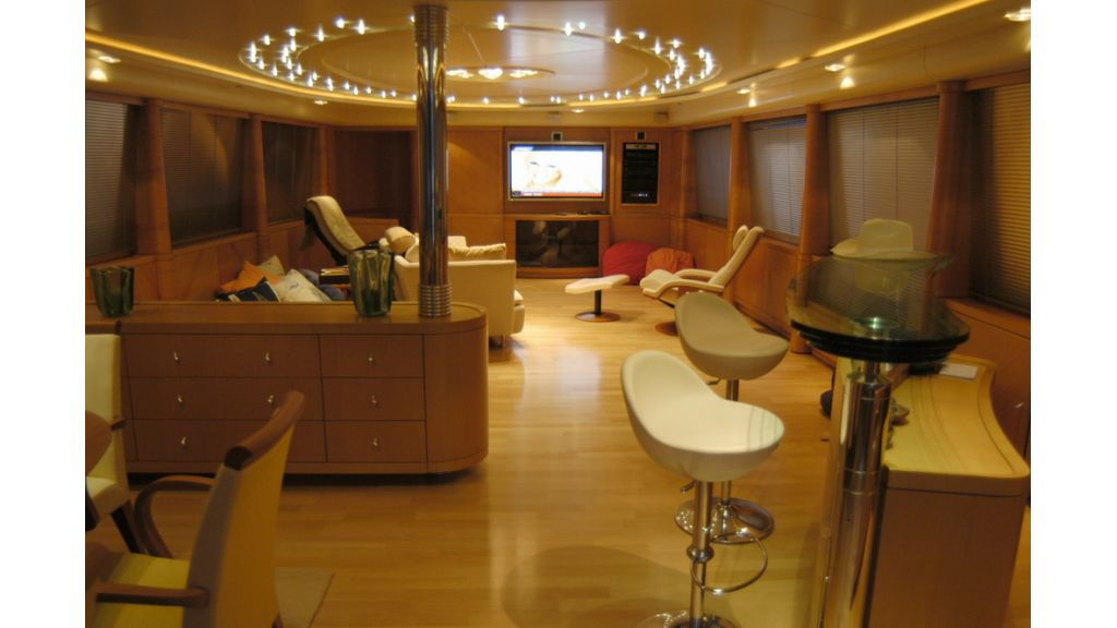 Sailing yacht for sale (15)
