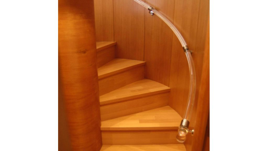 Sailing yacht for sale (18)