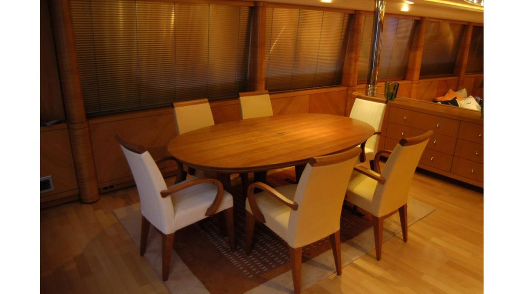 Sailing-yacht-for-sale-(21)