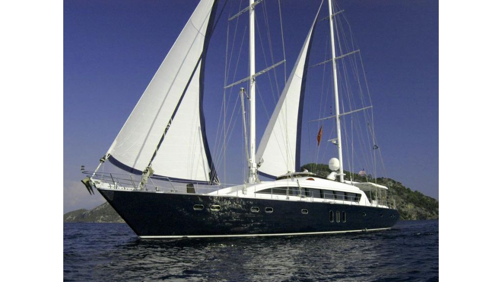 Sailing-yacht-for-sale-(22)